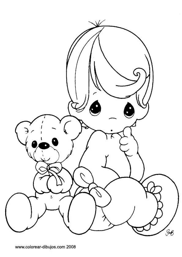 Charmed Coloring Pages