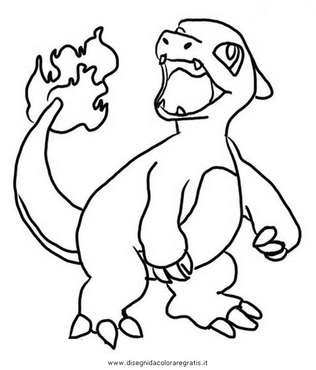 640x750 Pokemon Coloring Pages Raikou Fun Coloring Pages