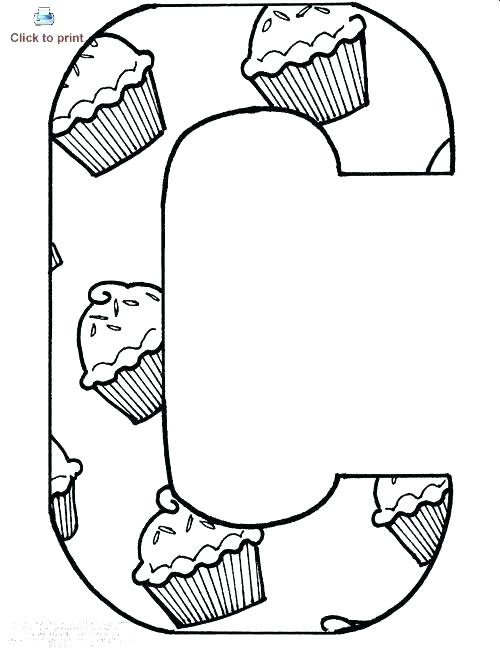 500x648 Phone Coloring Pages Letter C Coloring Page C Coloring Pages Phone