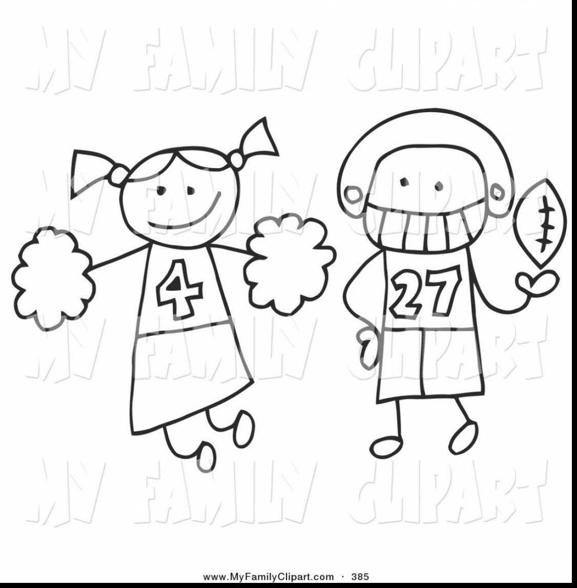 1126x1148 Trend Cheerleading Megaphone Coloring Pages Superb Cheer Page