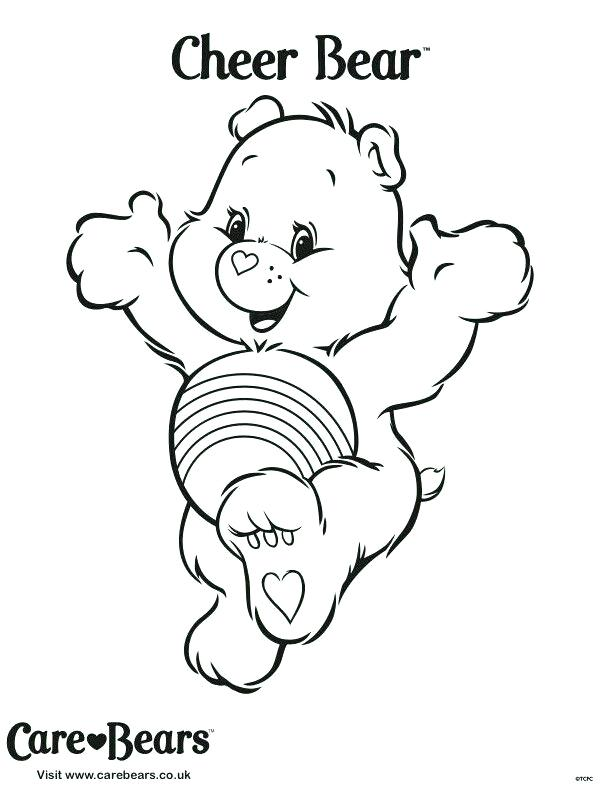 602x790 Cheer Coloring Pages Never Fear Cheer Is Here Cheerleading Stunt
