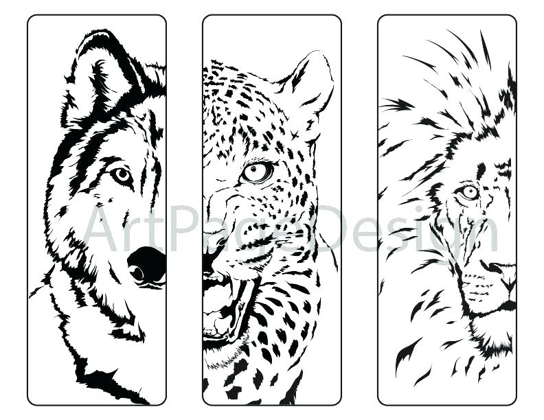 792x612 Pages Animals Wolf Cheetah Lion C Pages Zoom Cheetah Coloring
