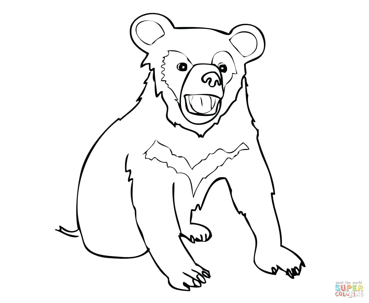 1500x1232 Coloring Pages Flowers Roses Baby Animals Free Printable Pictures
