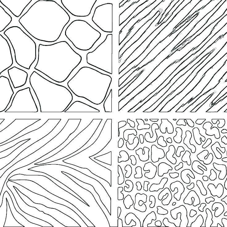 736x737 Zebra Print Coloring Pages Zebra Print Coloring Pages Zebra Print