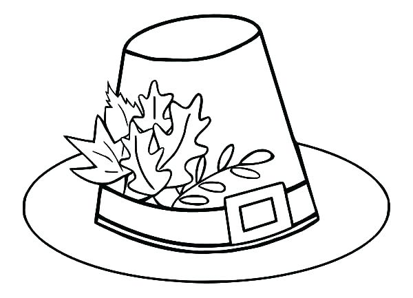 600x433 Printable Witch Coloring Pages For Kids Witch Face Coloring Pages