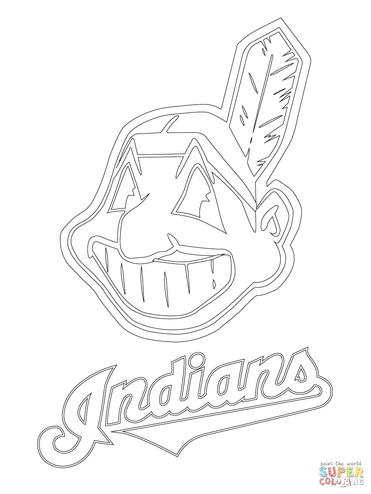 1200x1600 Cherokee Indian Coloring Pages Inspiration Native American
