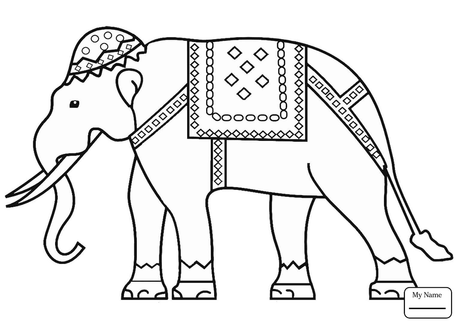 1530x1081 Genuine Flag Of India Coloring Page Indian Pag