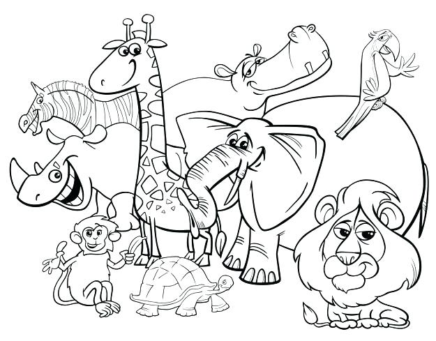 625x489 Jeep Coloring Pages Jeep Coloring Page Great Jeep Coloring Pages