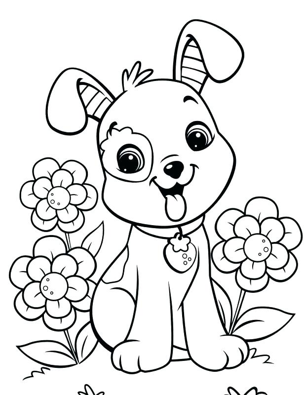 618x800 Cherry Jam Coloring Pages Strawberry Shortcake Coloring Page