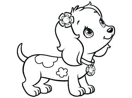 450x336 Coloring Pages Strawberry Shortcake Cherry Jam Colouring Pages
