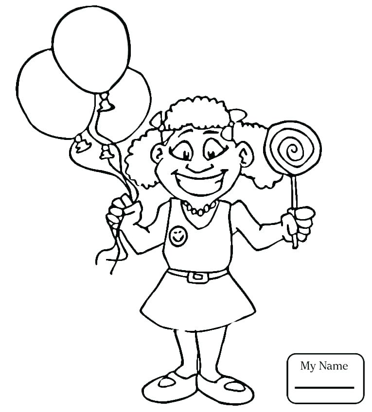 765x848 Cherry Jam Coloring Pages Cherry Coloring Pages Cherry Jam