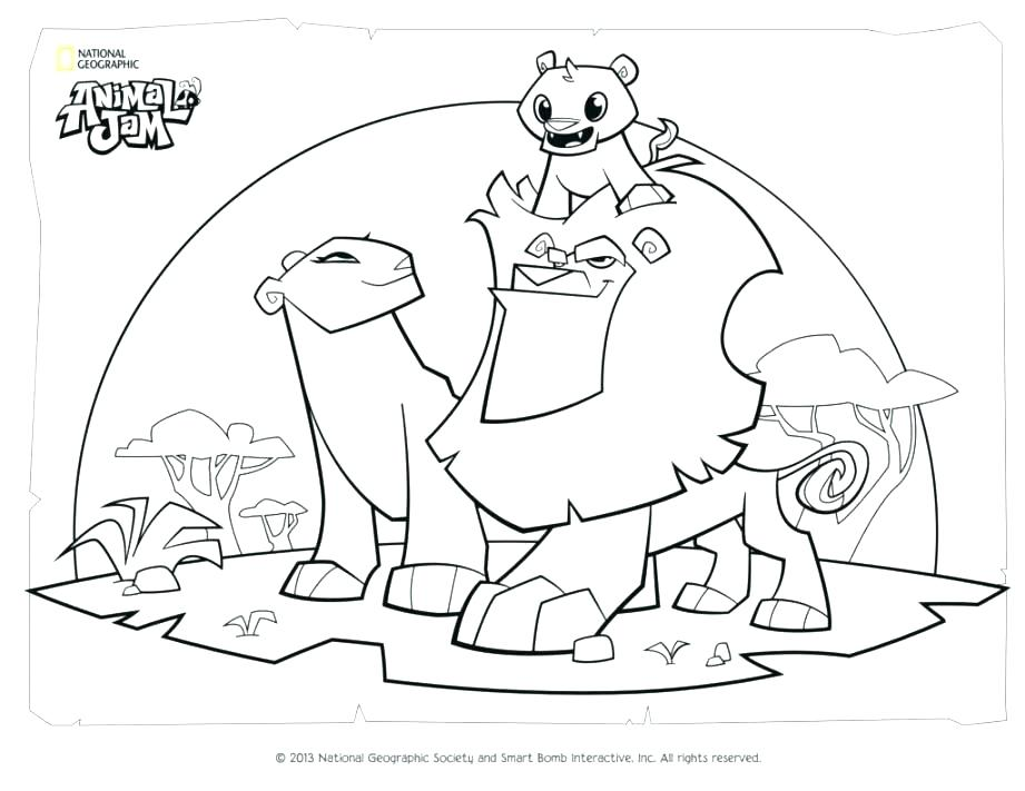 921x711 Cherry Jam Coloring Pages Cherry Jam Coloring Pages Cherry Jam
