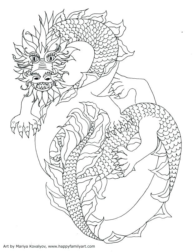 618x804 Free Cherry Blossom Coloring Page To Print Out Fun Coloring Japan