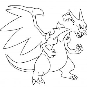 300x300 Coloring Pictures Of Pokemon Legendaries Copy Coloring Pages