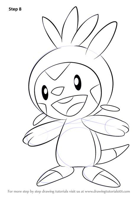 474x669 Appealing Spectacular Pokemon And Chespin Swirlix Coloring Kids