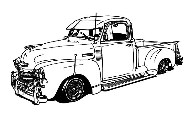 600x385 Impala Coloring Pages Camaro Coloring Pages Chevy Coloring Pages