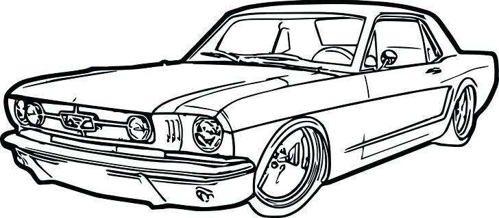 728x319 Camaro Coloring Pages Coloring Pages With Wallpapers For Printable