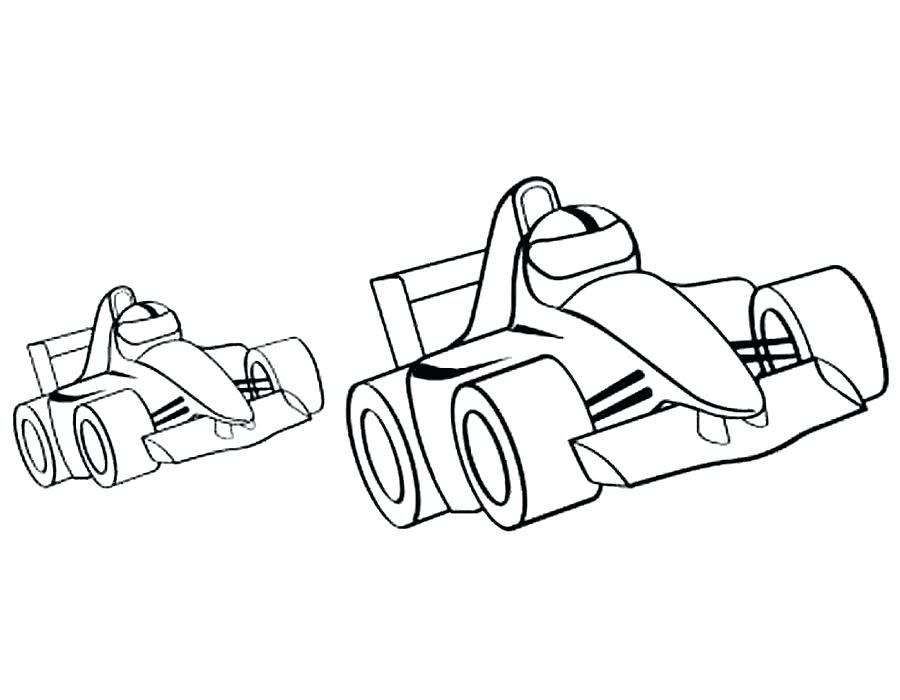 900x700 Projects Design Coloring Pages Print Truck Projects Design