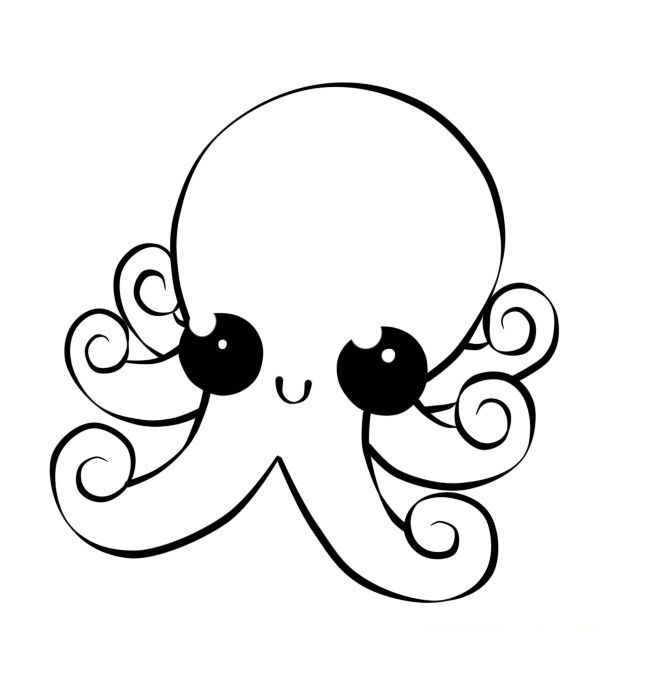 654x675 Coloring Pages That Are Cute Cute Colouring Pages For Kids Cute