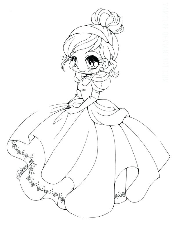 600x778 Coloring Pages Coloring Pages