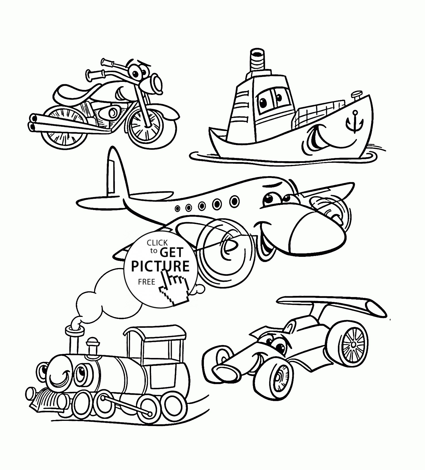1480x1636 Toy Car Coloring Pages New Dodge Car Colouring Pages Free To Print