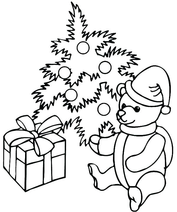 Chicago Cubs Coloring Pages at GetDrawings | Free download