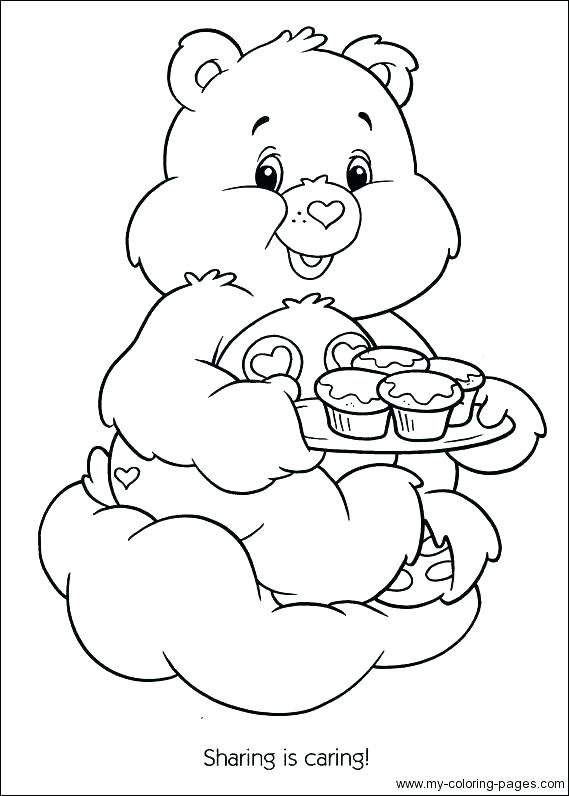 569x796 Chicago Bears Coloring Pages Chicago Bears Helmet Coloring Pages