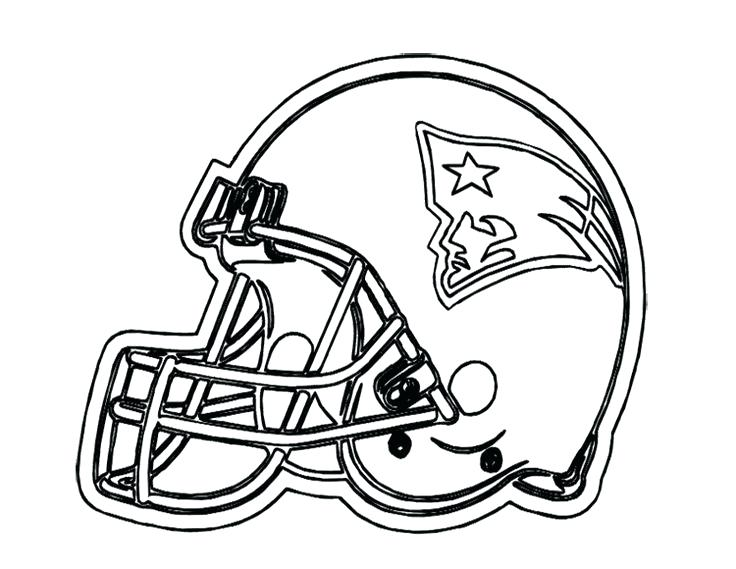 736x569 Chicago Bears Coloring Pages Three Little Pigs Coloring Page