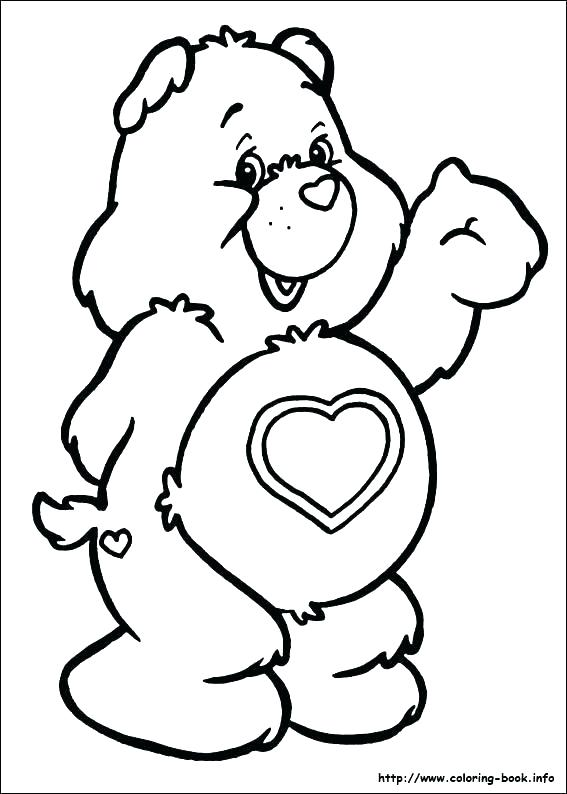 567x794 Chicago Bears Coloring Pages Yongtjun