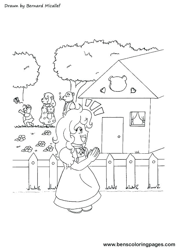 617x864 Chicago Bears Coloring Pages Bears Coloring Pages Bears Coloring