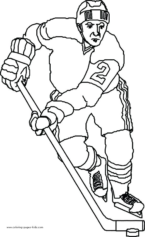 590x962 Chicago Blackhawks Coloring Pages Coloring Pages Popular Hockey