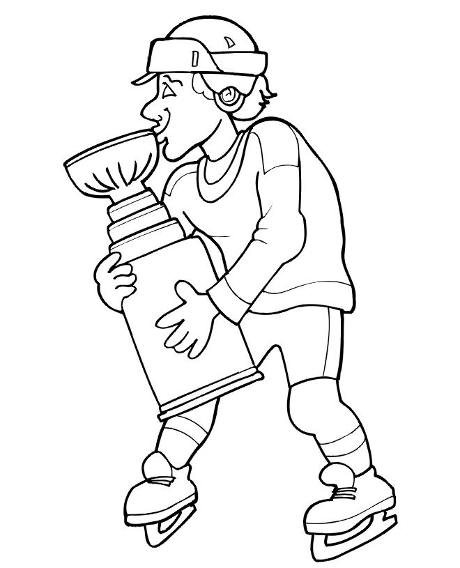 660x815 Chicago Blackhawks Coloring Pages Chicago Blackhawks