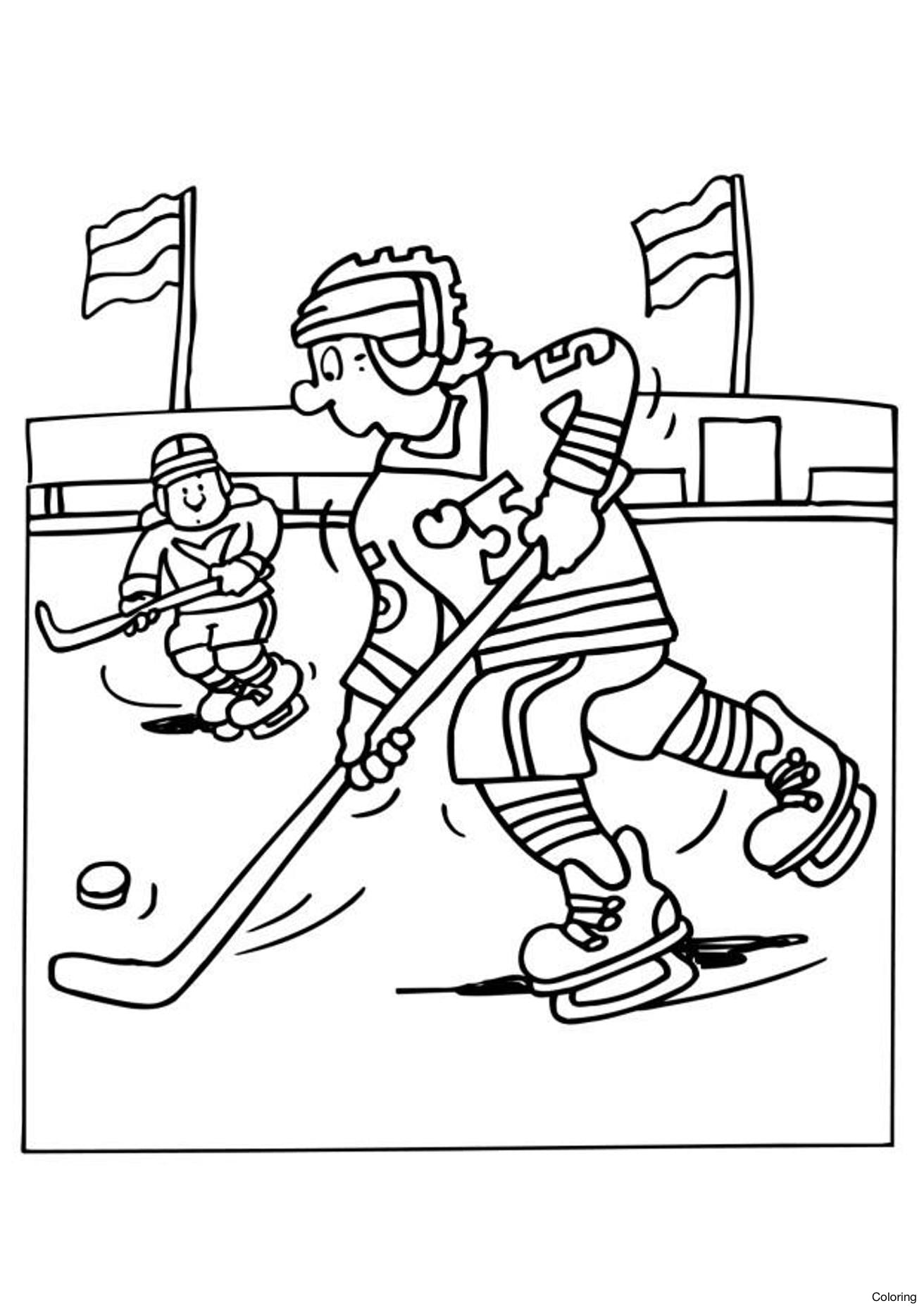 1312x1857 Better Hockey Coloring Sheets Design Your Own Goalie Mask Chicago