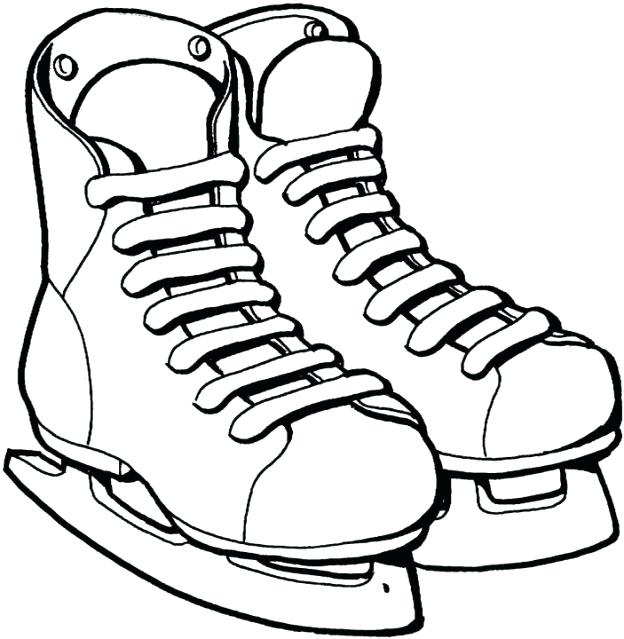 624x639 Hockey Rink Coloring Pages New Chicago Blackhawks Free