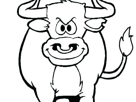 440x330 Chicago Bulls Logo Coloring Pages Icontent