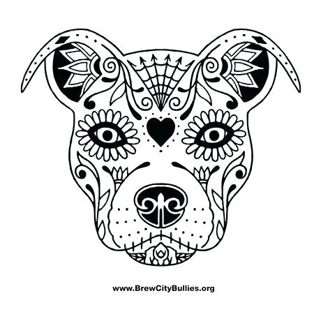 460x460 Bull Coloring Page Moose Coloring Pages Moose Coloring Pages Moose