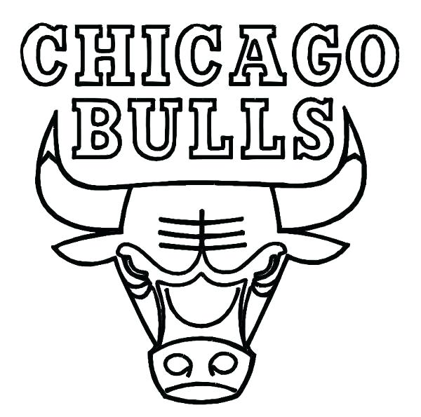 600x595 Bulls Coloring Sheets Bull Coloring Pages Printable Coloring Pages