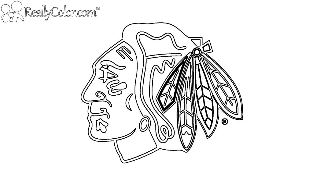 1024x640 Chicago Coloring Pages For Kids Formidable Bears Printable Free