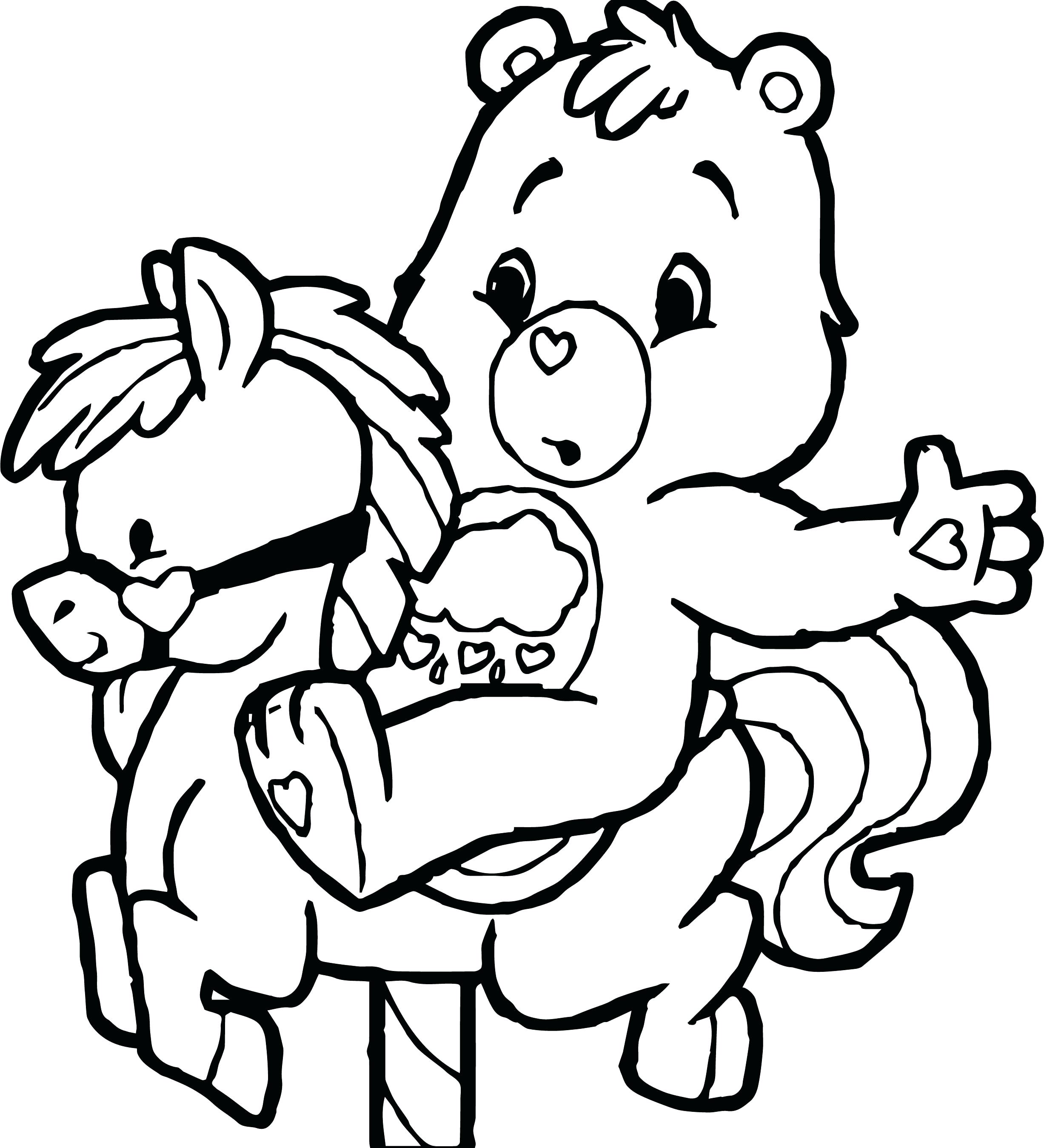 2454x2698 Chicago Bears Coloring Pages
