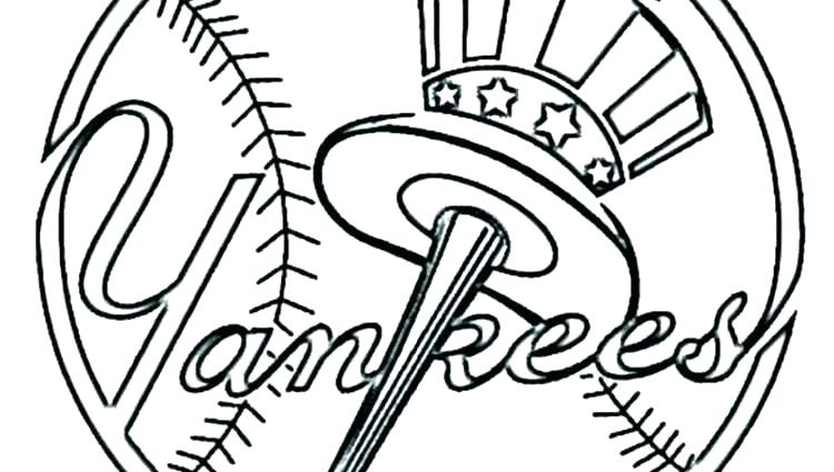 750x425 Chicago Cubs Coloring Pages Cubs Coloring Pages Coloring Pages
