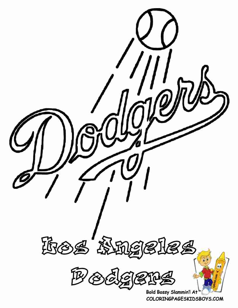 816x1056 Chicago Cubs Coloring Pages Incredible Mlb Olegratiy