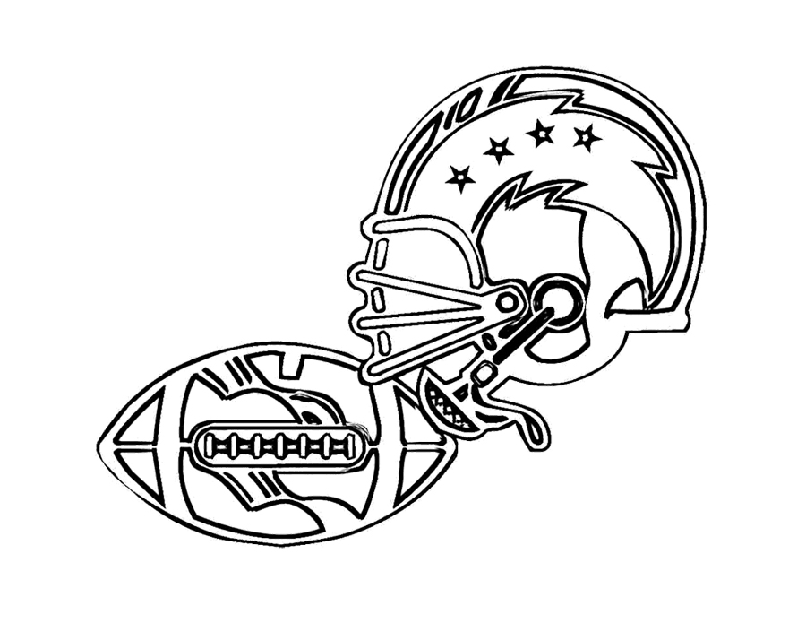 900x695 Chicago Cubs Logo Coloring Pages Coloring Pages, Chicago Cubs