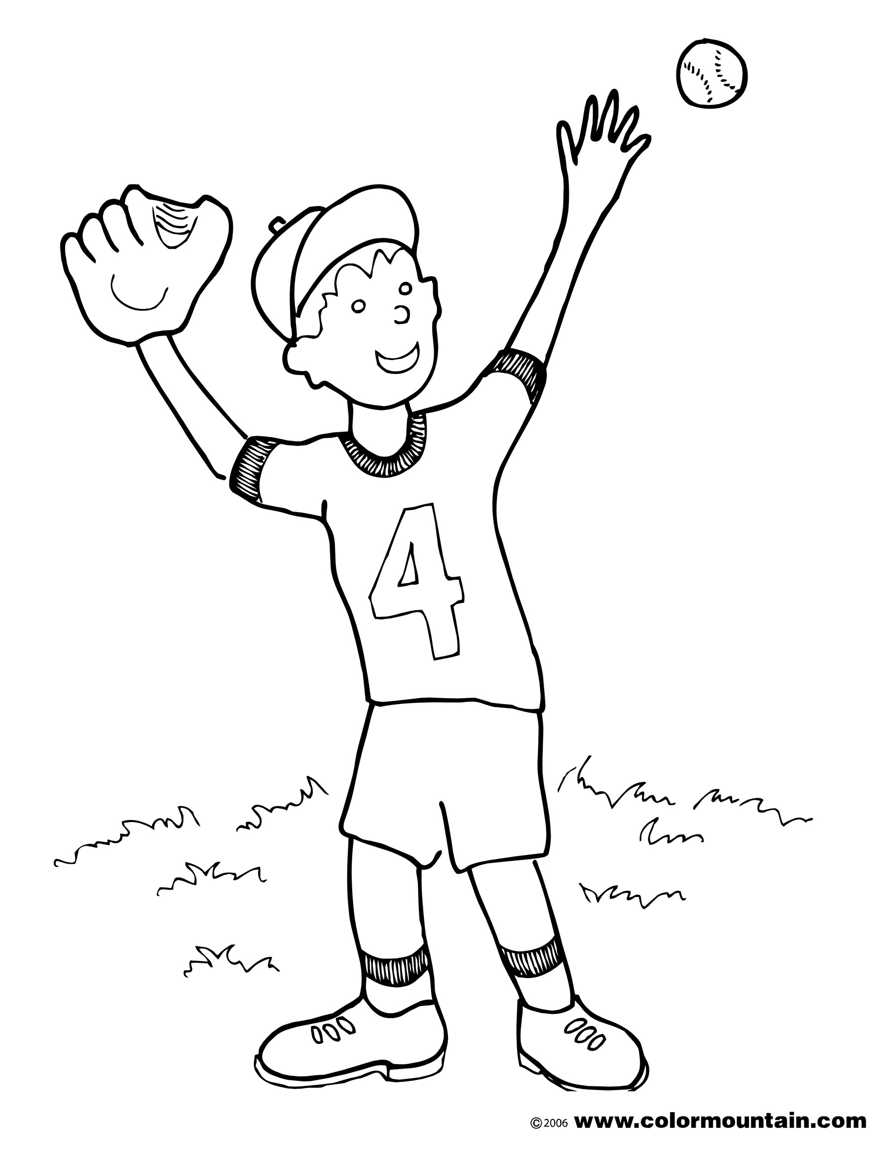 1800x2329 Chicago Cubs Coloring Pages Compilation Free Coloring Pages
