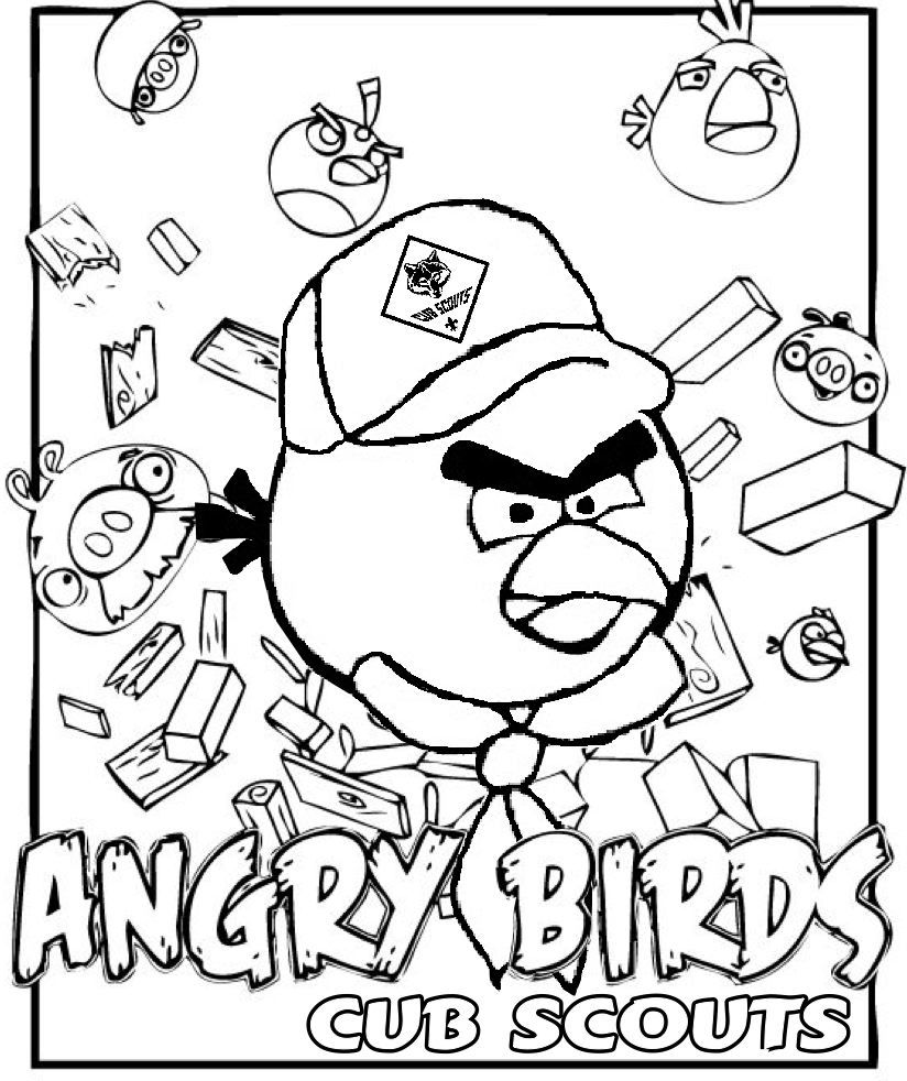 824x982 Chicago Cubs Coloring Pages Printable