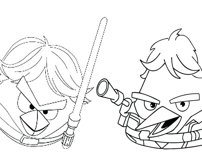 678x567 Chicago Blackhawks Coloring Pages Angry Bird Star Wars Coloring