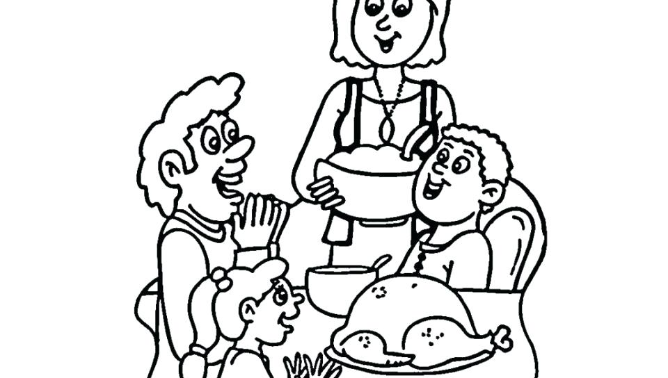 960x544 Chicago Cubs Coloring Pages Click The Coloring Pages Free