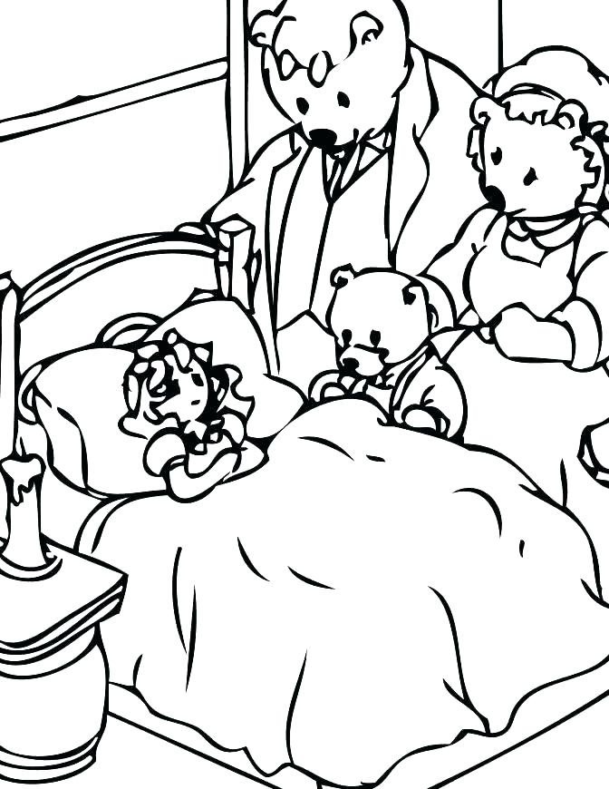 672x870 Chicago Bears Coloring Pages Big Football Player Coloring Page