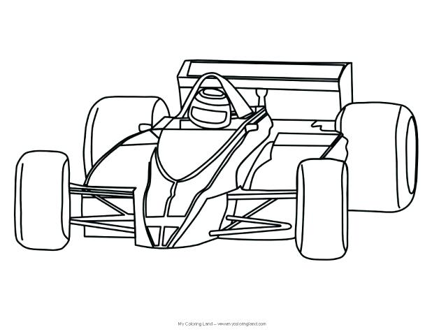 618x478 Lighting Mcqueen Coloring Pages Chick Hicks Coloring Pages