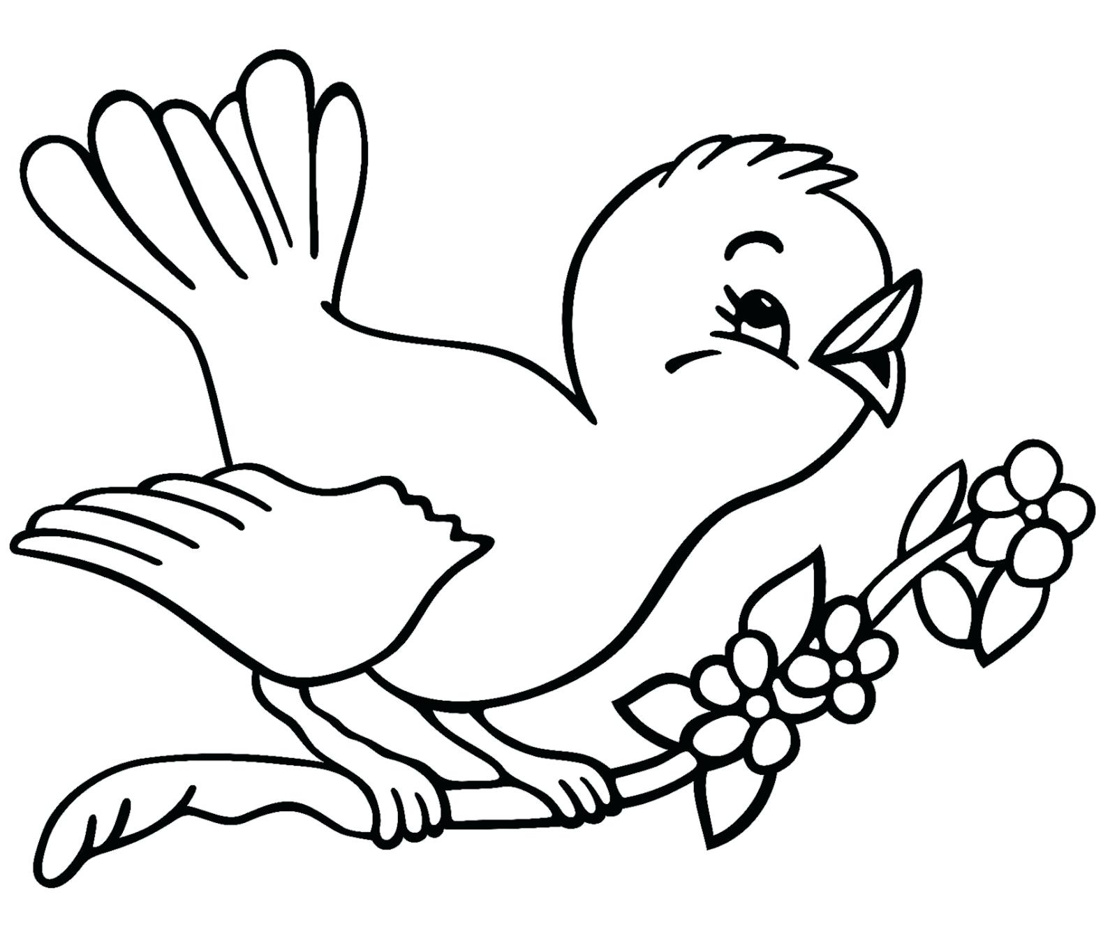 1600x1328 Coloring Pages Christmas For Adults Special Birds Book Design K