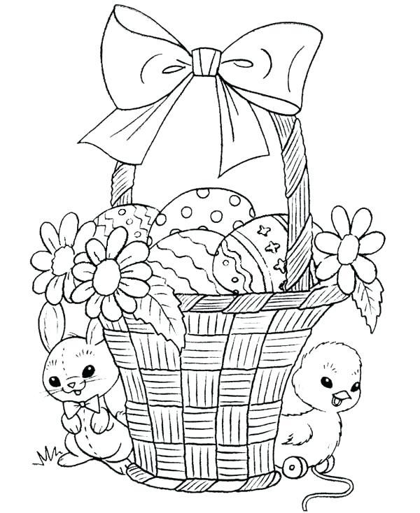 600x734 Chick Coloring Pages Chick Coloring Pages Chicken Run Coloring